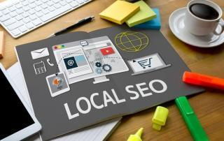 Syracuse Local SEO Search Engine Optimization