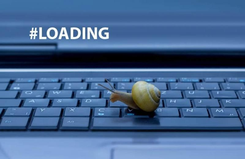 Making your website load faster