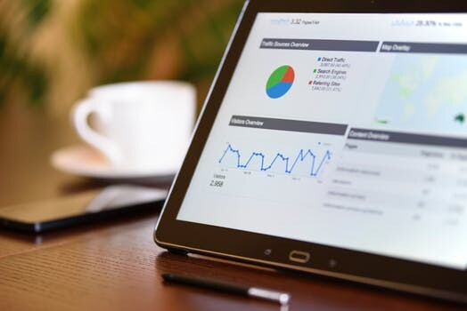 seo search engine optimization syracuse ny