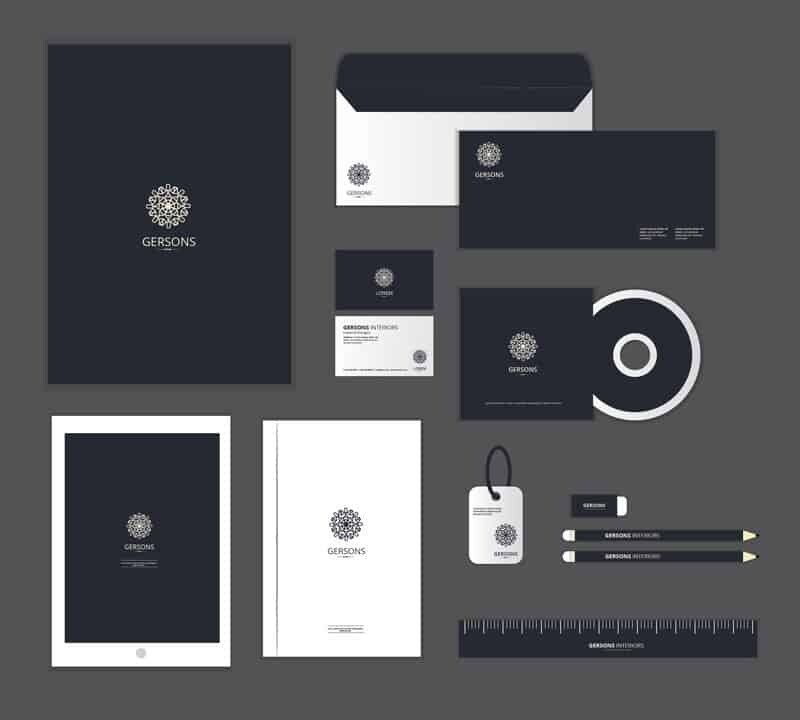 branding graphic design syracuse ny