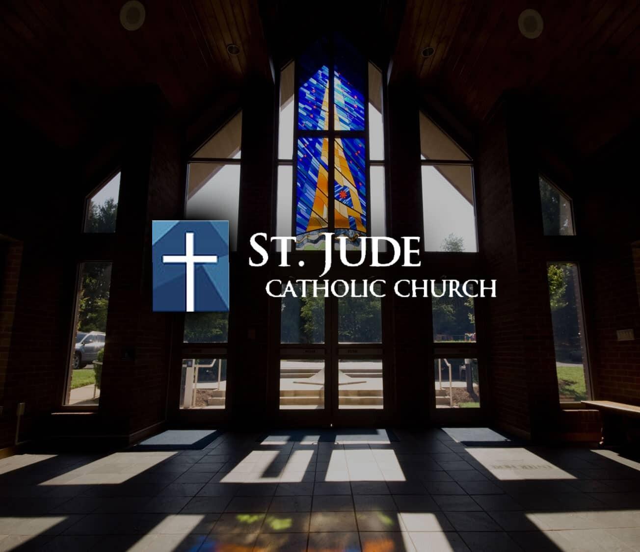 church web design syracuse central new york
