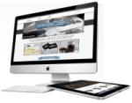 ecommerce web design syracuse ny