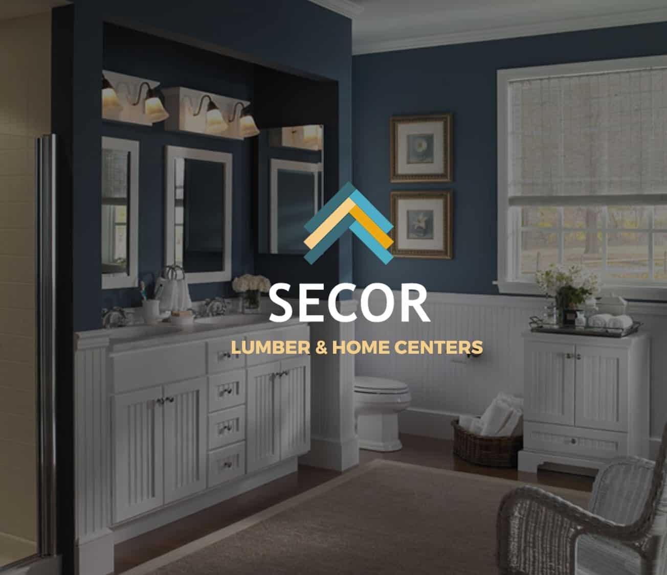 lumber construction home remodel web design syracuse ny