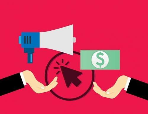 The Pros and Cons of SEO vs. AdWords