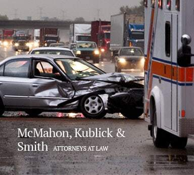 personal injury lawyer car accident attorney web design syracuse