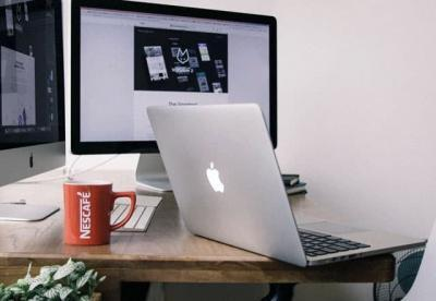 Syracuse NY Web Design Marketing