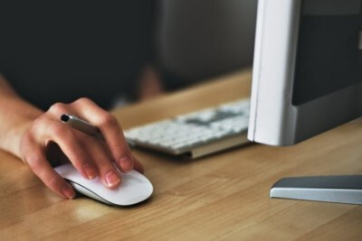 syracuse website design consultants