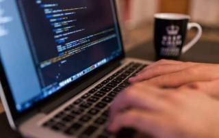 SEO Search Engine Optimization Marketing Syracuse NY