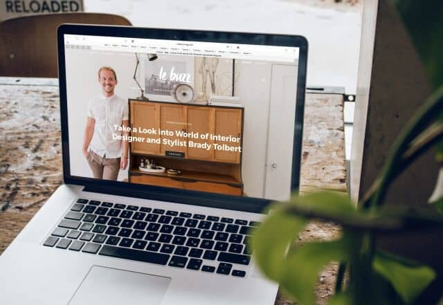Squarespace or WordPress: Which is Better?