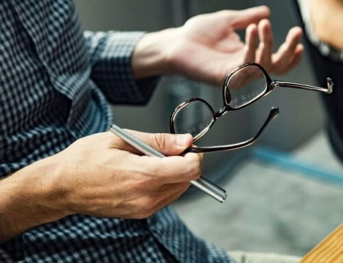 Four SEO Search Engine Optimization Terms & What They Really Mean