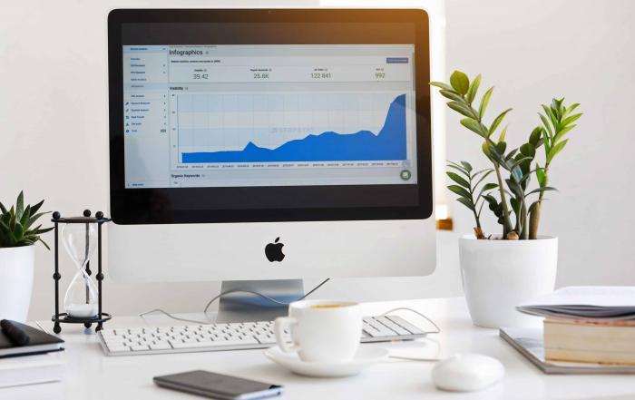 Google Analytics for Beginners Syracuse NY