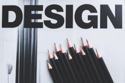 website design cost syracuse ny