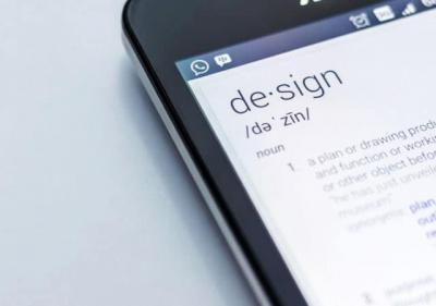 website design useability study syracuse ny