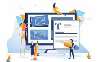 syracuse website design development agency