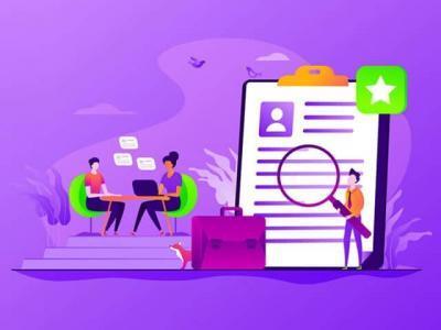 best syracuse website design development