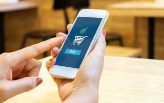 E-commerce Websites and Design