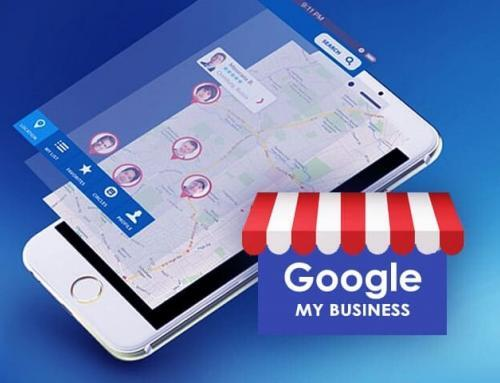 Google My Business: Critical Mistakes That Can Harm Your Business