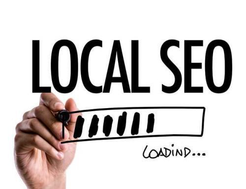 Local SEO Tactics to Grow Your Business
