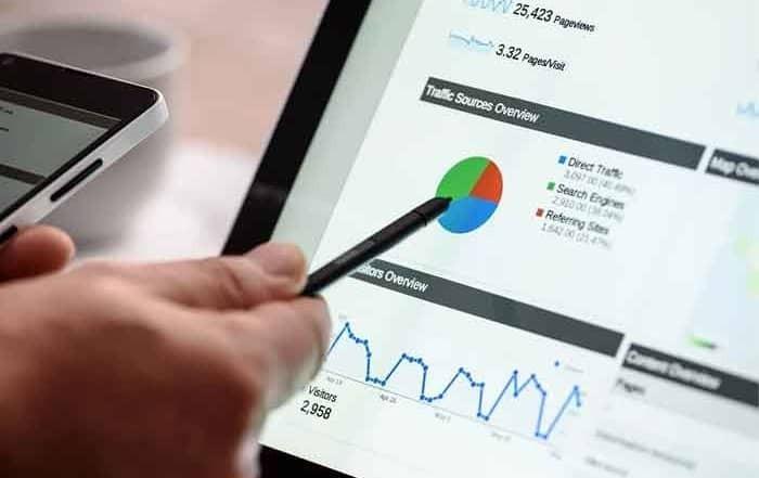 Syracuse SEO & SEM - New York Digital Marketing