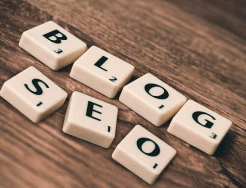 Does Blogging Help SEO?