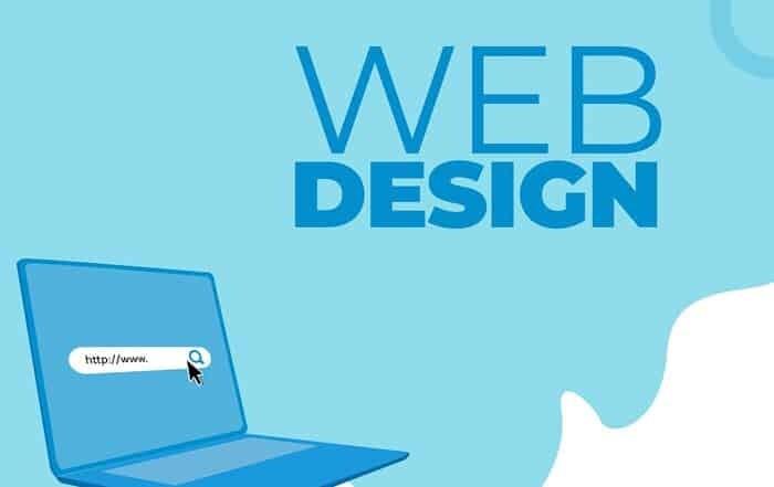Professional Website Design - Syracuse, NY