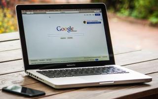Search Engine Optimization - Syracuse, NY