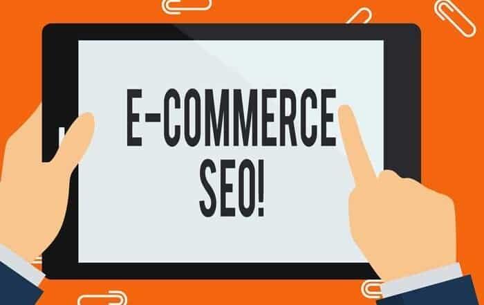 E-commerce SEO - Syracuse, Rochester, Geneva, Utica, NY